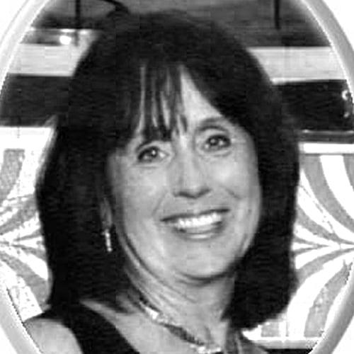 June Fediuk