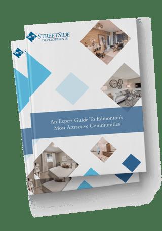 expert-guide-edmontons-attractive-communities-cover.png