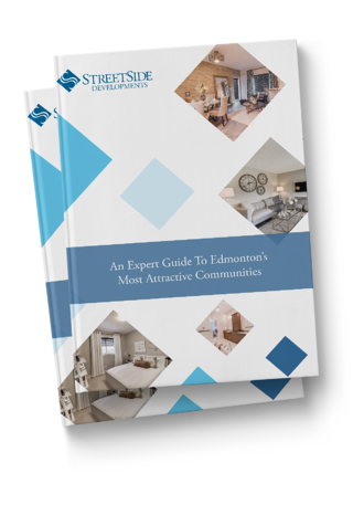 expert-guide-edmontons-attractive-communities-cover.png