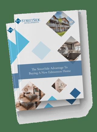 streetside-advantage-buying-new-edmonton-home-mockup.png